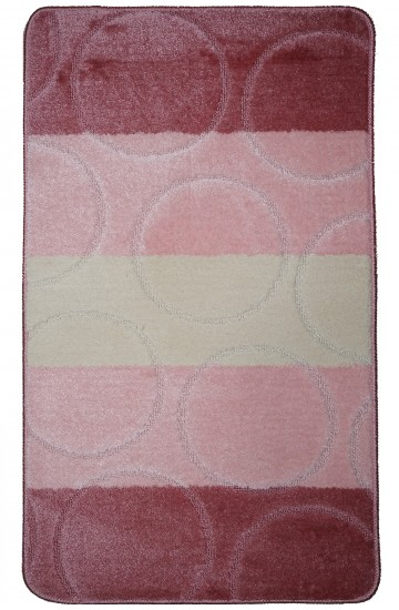 KROK Dusty Rose