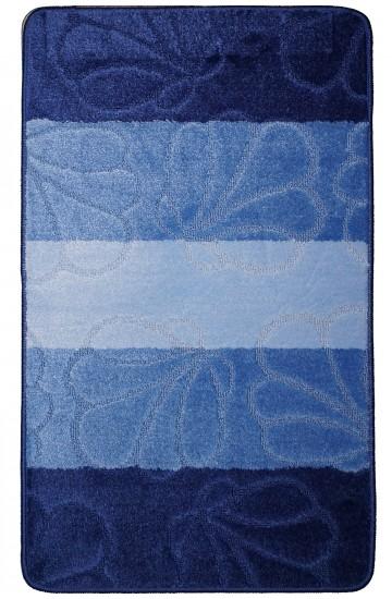 SELGA D.Blue