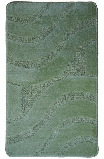 SYMPHONY Green