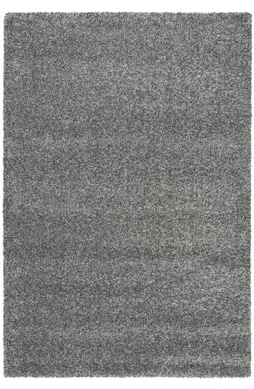 ARTE grey