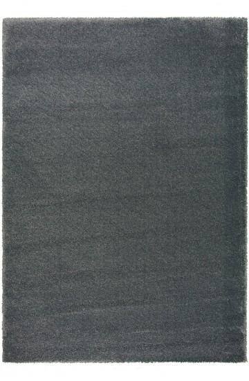 DELICATE grey