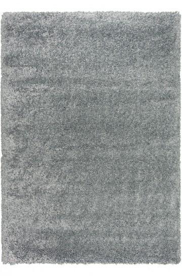 DENSO grey