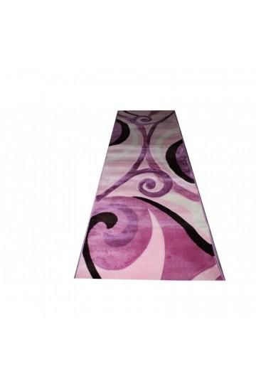 EXELLENT 2892A Lilac/Lilac