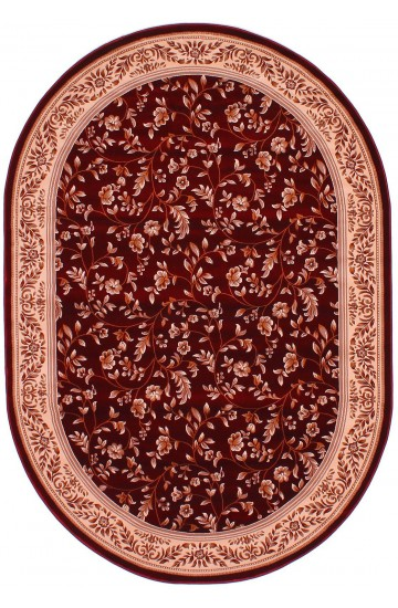 IMPERIA 5816A D.RED / IVORY