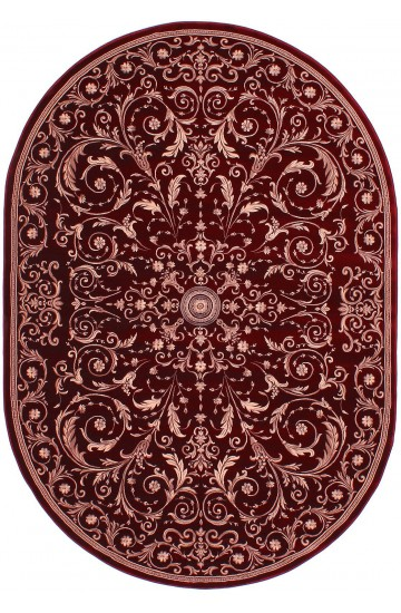 IMPERIA 8356A D.RED / D.RED