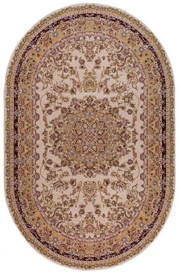 KERMAN 0801A CREAM / BEIGE