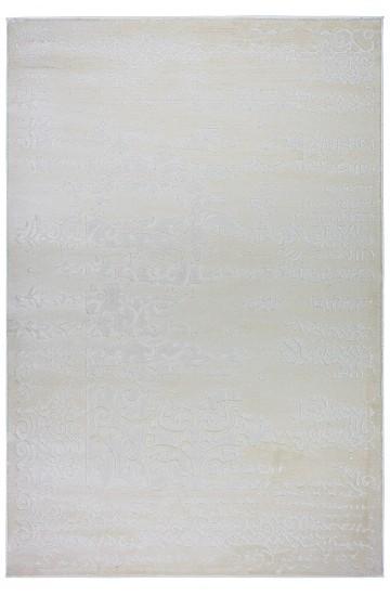 CONO 04171A cream