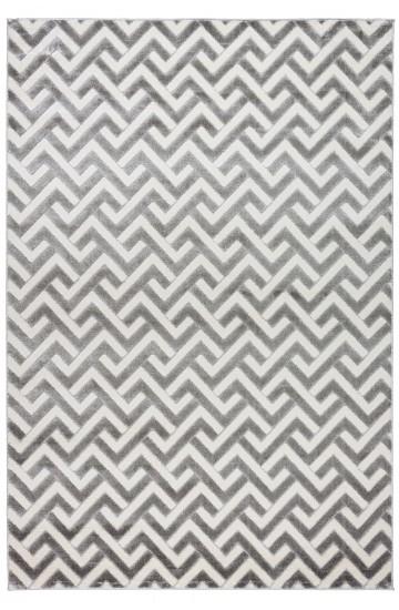 CONO 05339A Grey