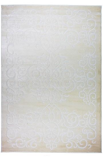 CONO 05340A cream