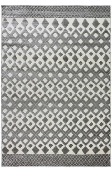 CONO 05343A Grey