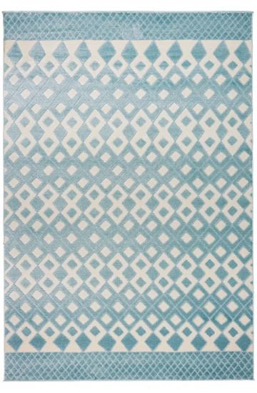 CONO 05343A L.BLUE