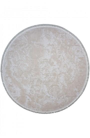 FINO 08896A cream