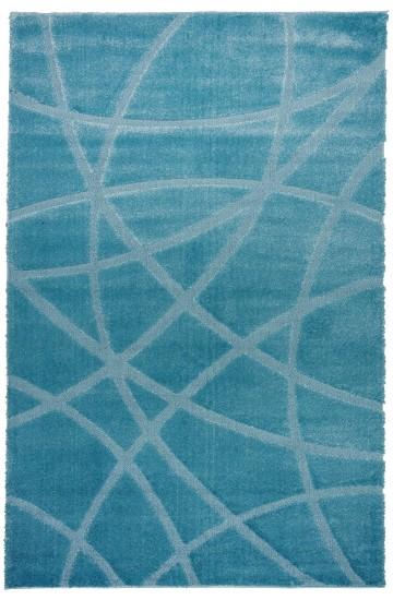IRIS 05320A L.Turquoise
