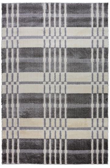 IRIS 05326A L.Grey