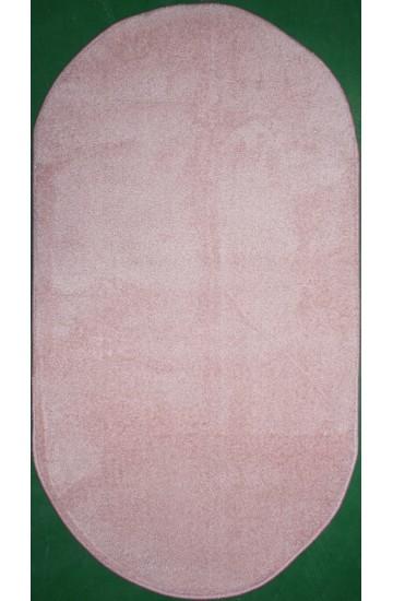 JAZZY 01800A L.Pink