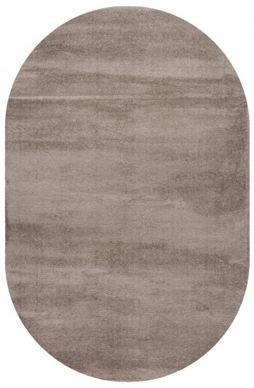 LEVE 01820A Beige