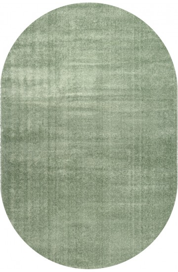 LEVE 01800A L.Green