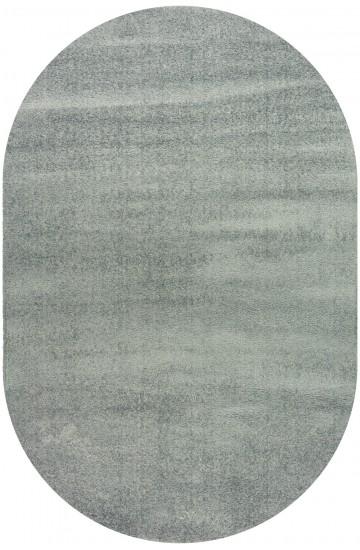 LEVE 01800A L.Grey