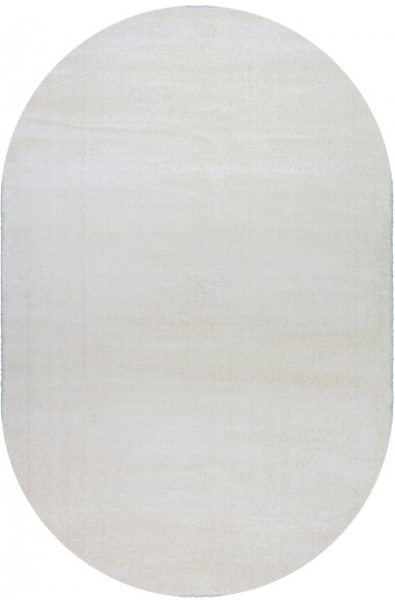 LEVE 01820A WHITE
