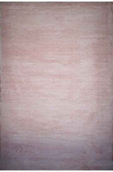 LEVE 04106A L.Pink