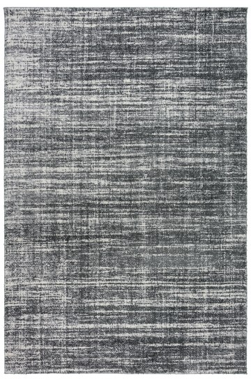 LEVE 05192A L.Grey