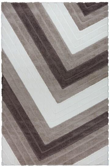 LINEA 05488A beige