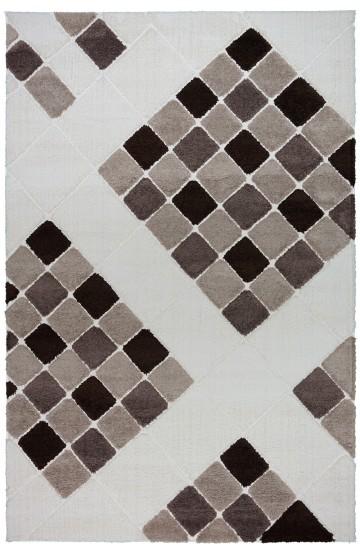 LINEA 05492A WHITE