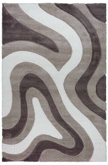LINEA 05495A beige
