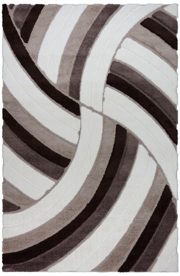 LINEA 05501A WHITE