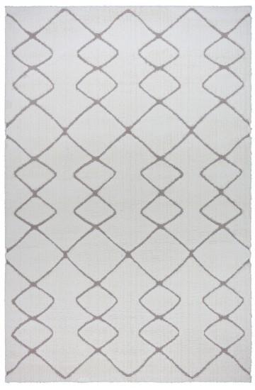 LINEA 05518A WHITE