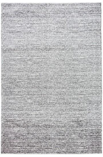 PANO 03977A WHITE