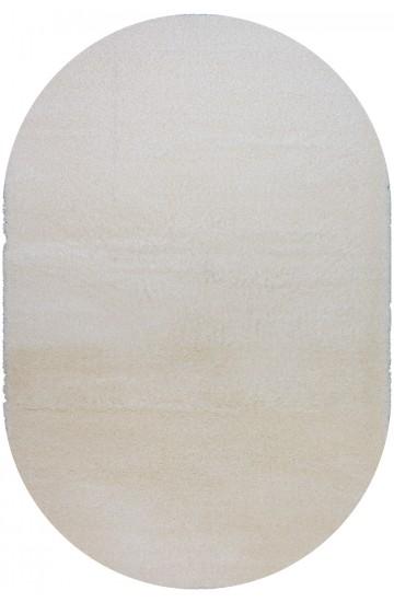 SIESTA 01800A cream