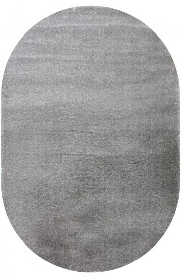 SIESTA 01800A L.GREY