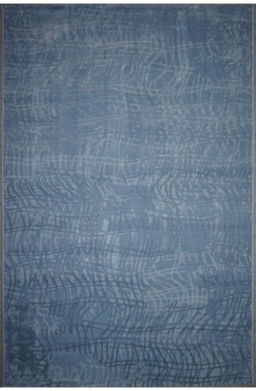 ALVITA RELAX 4645A S.D.Blue/Blue