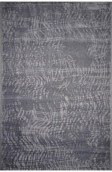 ALVITA RELAX 4645A S.D.Grey/Grey