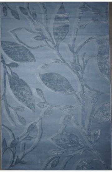 ALVITA RELAX 4653A S.D.Blue/Blue