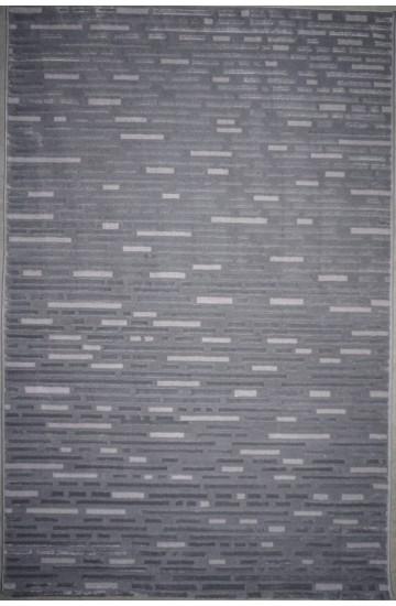 ALVITA RELAX 4656A S.D.Grey/Grey
