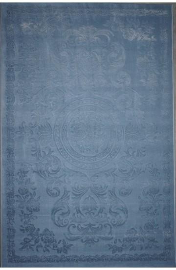 ALVITA RELAX 4660A S.D.Blue/Blue