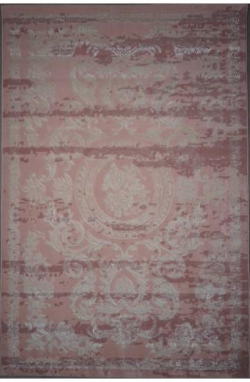 ALVITA RELAX 4660B S.Pink/Cream