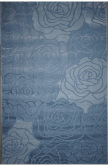 ALVITA RELAX 4661A S.Blue/Blue