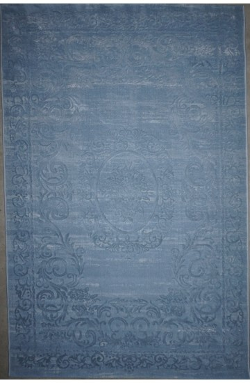 ALVITA RELAX 4664B S.D.Blue/Blue