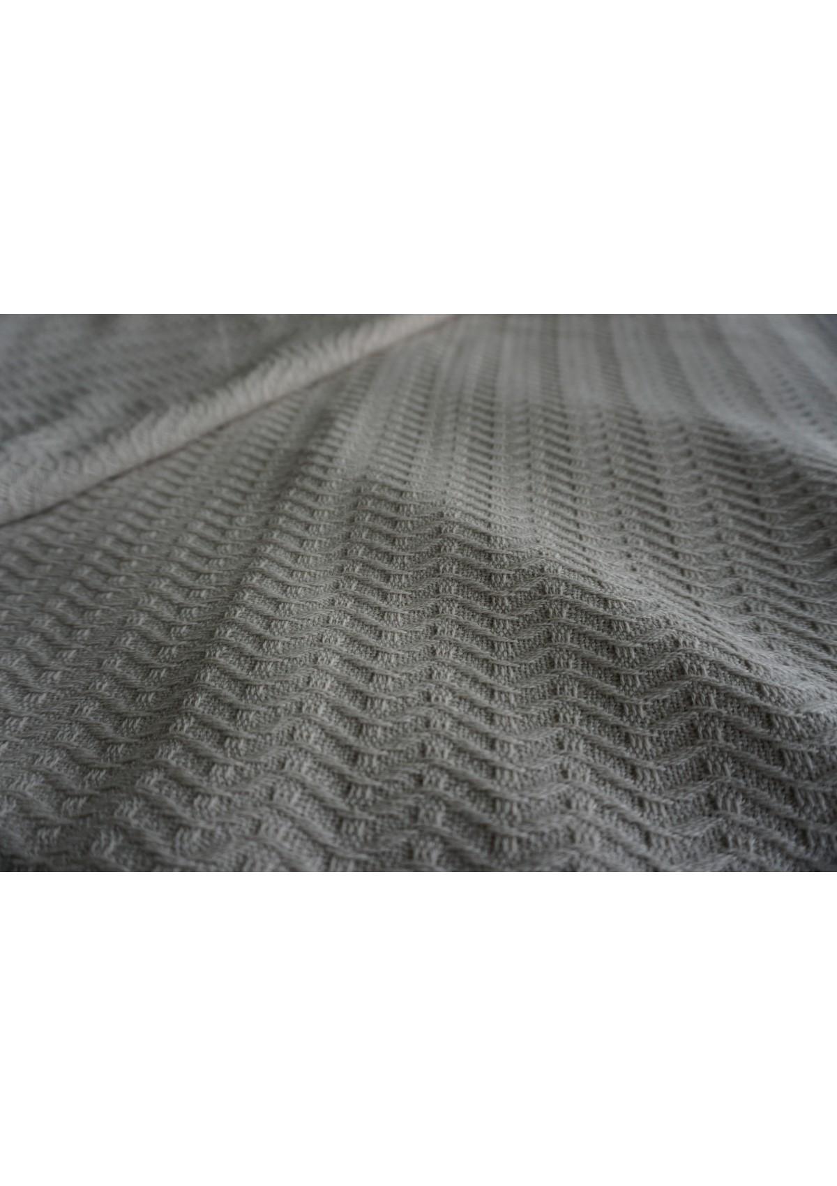 Blanket 150x200 Cri