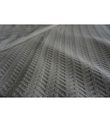 Blanket Bone