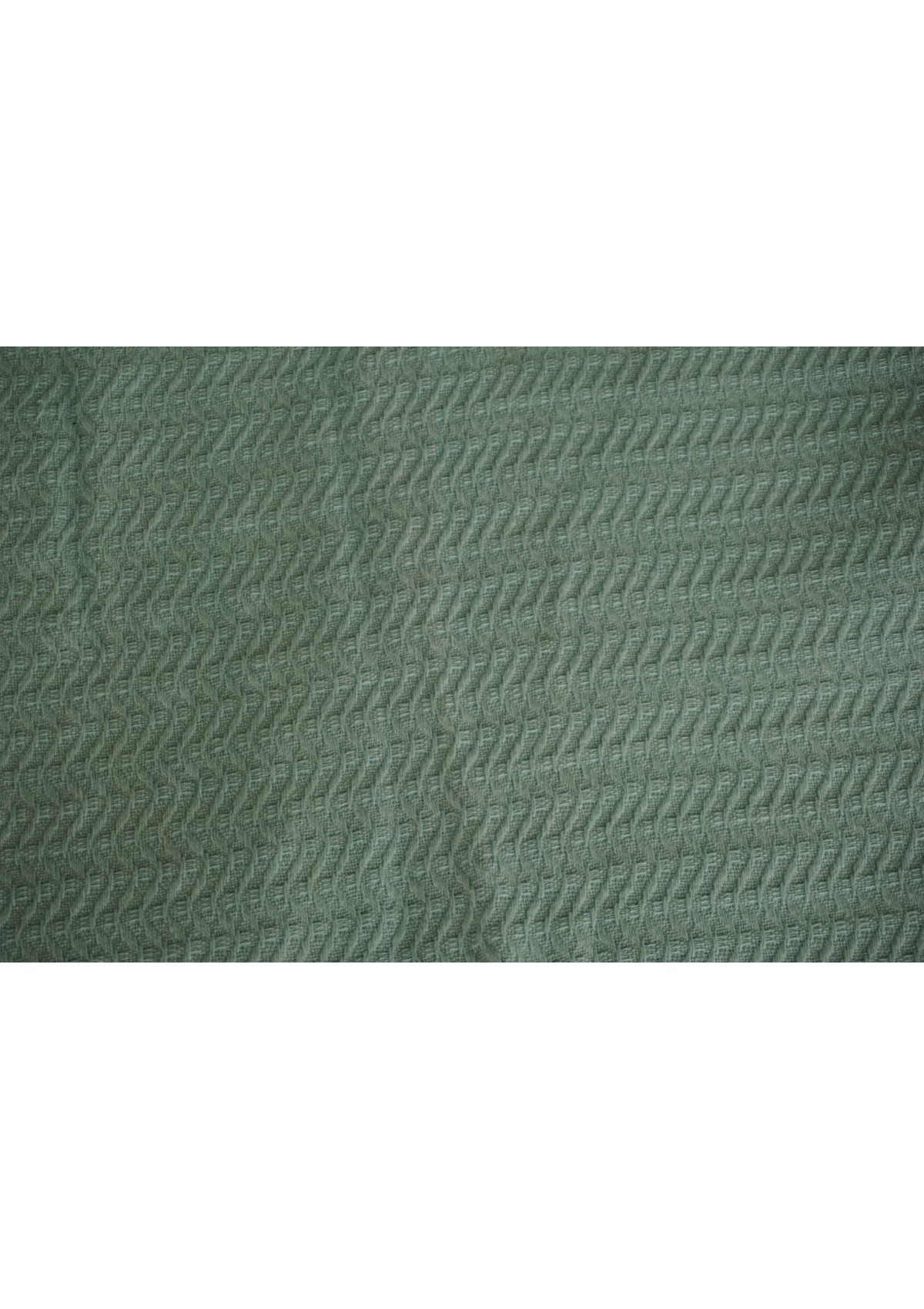 Blanket 150x200 Mavi