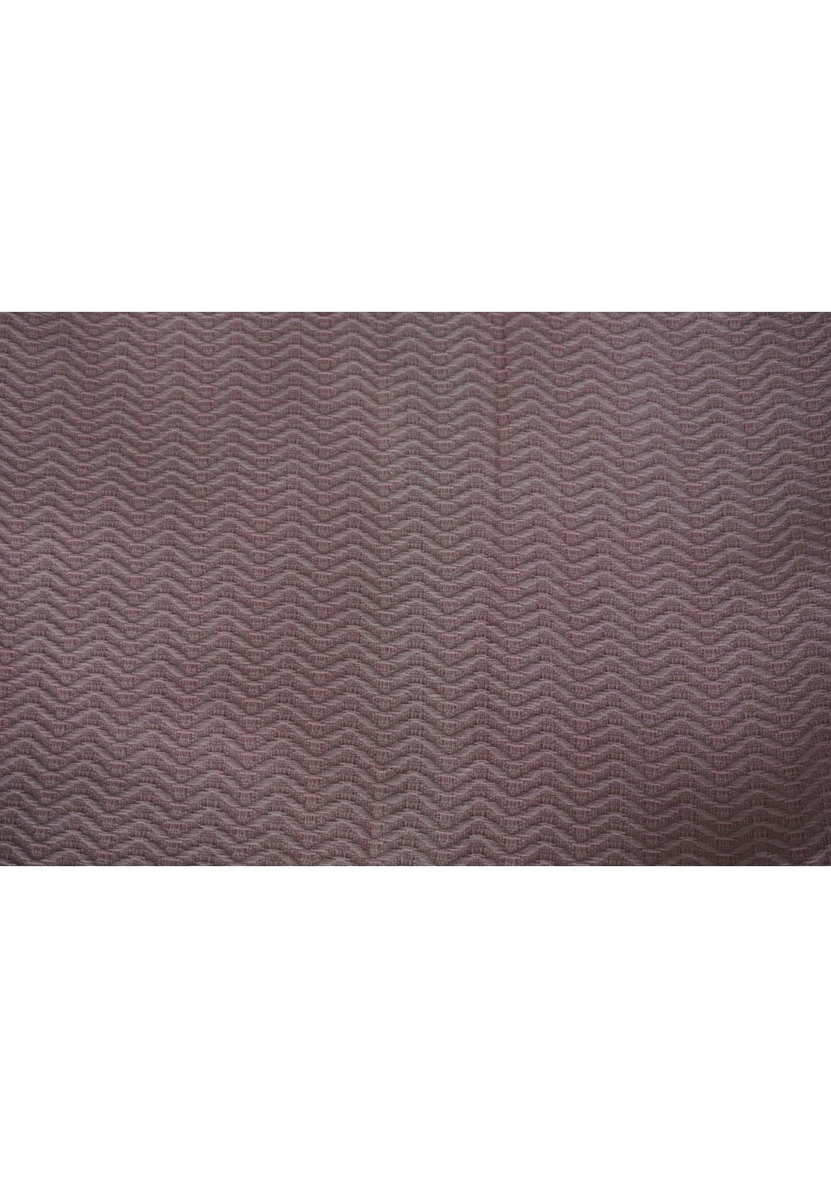 Blanket 150x200 Pembe