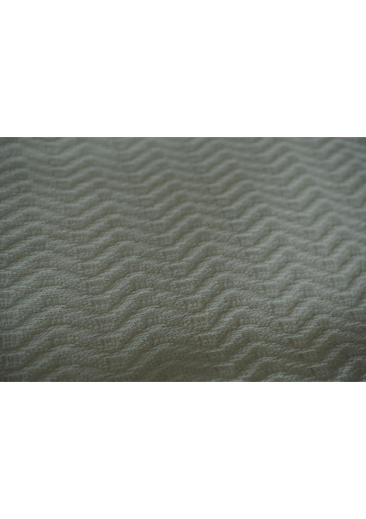 Blanket 150х200 BROWN