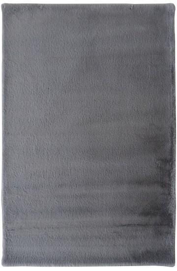 ESTERA COTTON Grey
