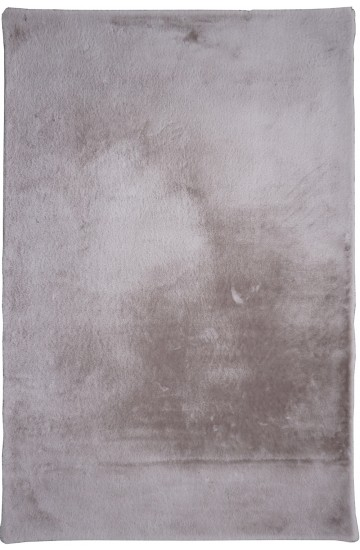ESTERA COTTON Light Grey