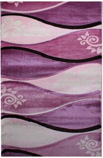 EXELLENT 2885A Lilac/Lilac