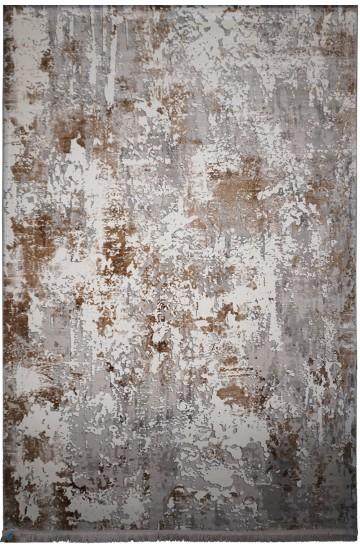 THERAPY 6858 White/Grey
